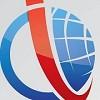 online urdu news Icon