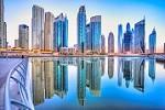 UAE Off-plan Icon
