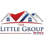 RE/Max Advantage ''The Robert Little Group'' Icon