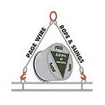 Page Wire Rope & Slings, Inc. Icon