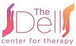 The Dell Center for Therapy Icon