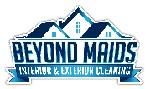 Beyond Maids Inc. Icon