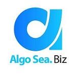 Algo Sea Biz Icon