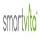 Smartvita Icon