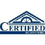 Certified Inc. Icon