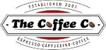 The Coffee Co Icon