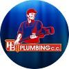 HB Plumbing Cc Icon