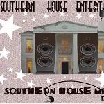 Southern House Entertainment Icon