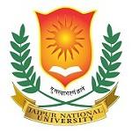 Jaipur National University Icon