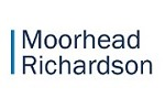 Moorhead Richardson