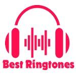 Best Ringtones Net Icon