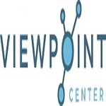 View Point Center Icon