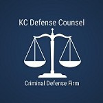 KC Defense Counsel Icon