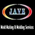 Molding Mold Icon