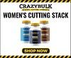 Crazy Bulk Australia Reviews