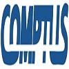 Comptus