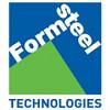 Formsteel Industries Ltd Icon