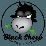 BLACK SHEEP TRADING LTD Icon