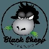 BLACK SHEEP TRADING LTD Icon
