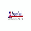 AA Translink Pte Ltd Icon