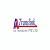 AA Translink Pte Ltd Icon