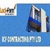 ICF Contracting Pty Ltd Icon