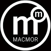 Macmor Electrical Contractors Icon
