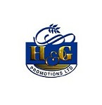 H And G Promotions Ltd Icon