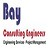 Bay Consulting Engineers Icon