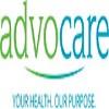Advocare Haddon Pediatric Group Icon