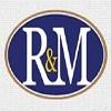 R & M Windows & Conservatories Icon
