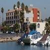 Best Western Golden Sails Hotel Icon