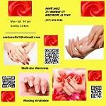 Annie Nails-http://annienails1.wix.com/annie-nails