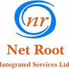 Net Root Integrated Services Ltd. Icon
