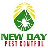 new day pest control Icon
