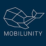 Mobilunity Icon