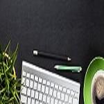 Website Designer Icon