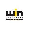 Win Chevrolet Icon