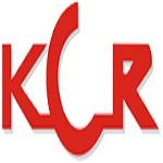 Korat Car Rental Icon