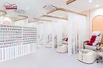 Take Care Salon of Beauty Icon