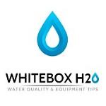 WhiteBox H2O Icon
