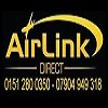 Airlink Direct Icon