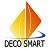 Deco Smart Icon