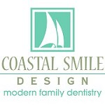 Coastal Smile Design Icon