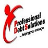 Professional Debt Solutions Icon