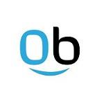 Innobayt Solutions Icon
