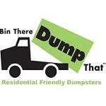 Bin There Dump That St Louis Icon
