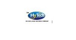 Hytech Expert Service in India Icon