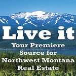 Greg Carter - Rocky Mountain Real Estate