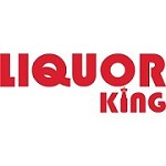 Liquor King Icon